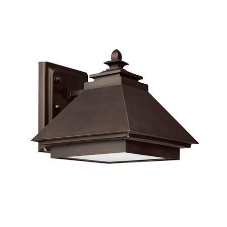 Pennsylvania Outdoor Lighting Council Residential